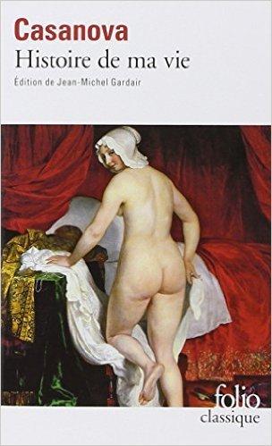 Histoire De Ma Vie Morceaux Choisis [Pdf/ePub] eBook