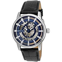 INVICTA-Men's Watch-22640