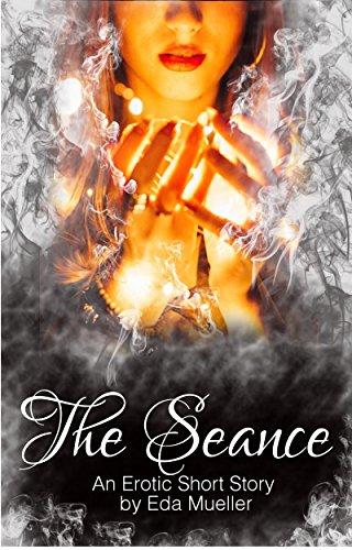 The Seance (English Edition) (Halloween Lederhosen)