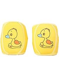 Andyshi - Calentadores - para bebé niña