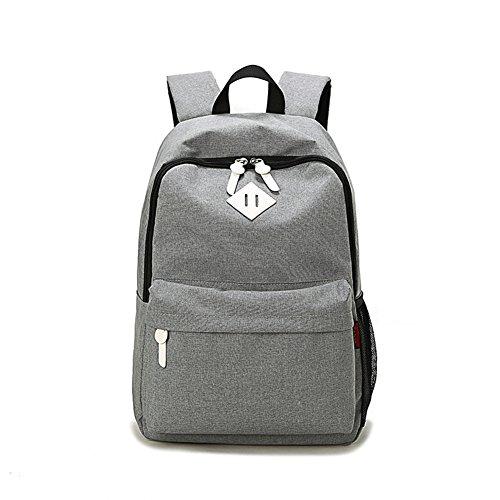 tang-imp-madchen-jungen-stylisch-college-schulrucksack-daypacks-schul-freizeitrucksackgrau