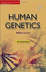 Human Genetics, 5e