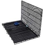Hundekäfig Hundebox Transportbox