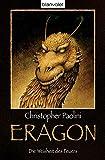 Eragon: Die Weisheit des Feuers (Eragon - Die Einzelbände, Band 3) - Christopher Paolini