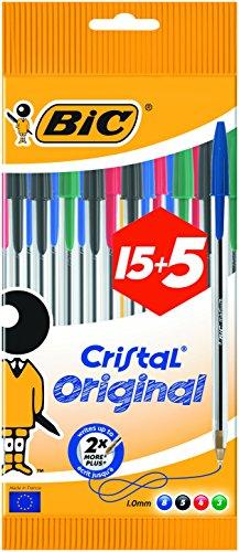 bic-cristal-kugelschreiber-medium-farblich-sortiert-20-stuck