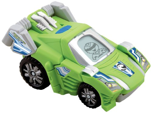 Vtech 80-122104 - Switch und Go Dinos - T-Rex