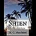 Shien