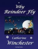 Why Reindeer Fly