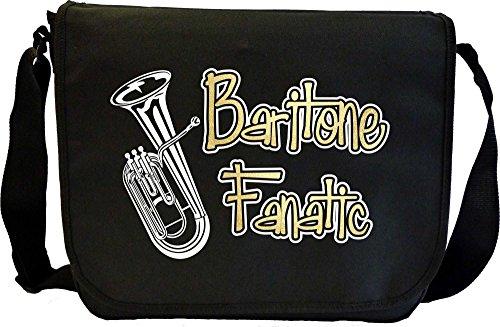 Baritone-Fanatic-Sheet-Music-Document-Bag-Musik-Notentasche-MusicaliTee
