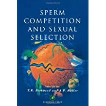 Sperm Competition and Sexual Selection