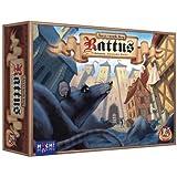 White Gobline Games 1003 - Rattus