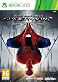 The Amazing Spiderman 2 (Xbox 360) - Best Reviews Guide