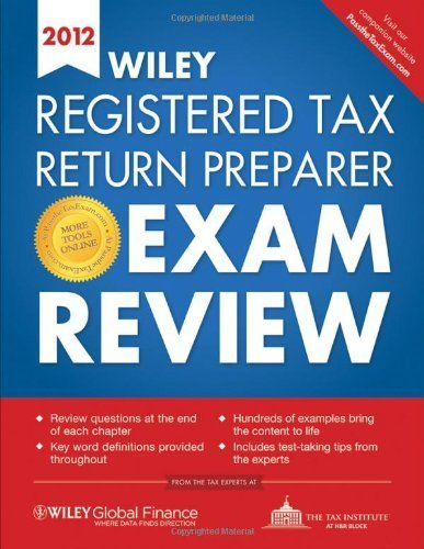 wiley-registered-tax-return-preparer-exam-review-2012-by-the-tax-institute-at-hr-block-2012-03-06