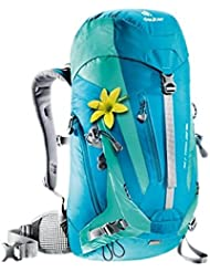 Deuter ACT Trail 22 SL - Black