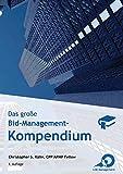Das große Bid-Management-Kompendium