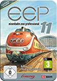 EEP 11 eisenbahn.exe professional [PC Download]