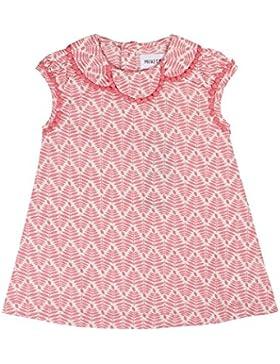 Phister & Philina Baby - Mädchen Kleid Bella Dress