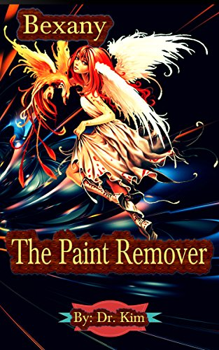 bexany-vol-9-the-paint-remover