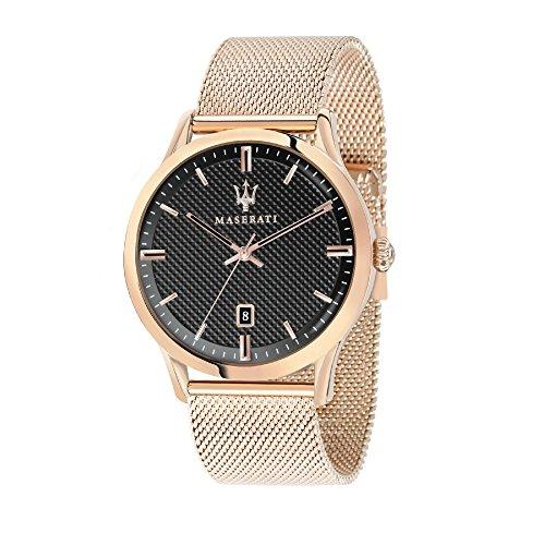 Reloj MASERATI para Hombre R8853125003