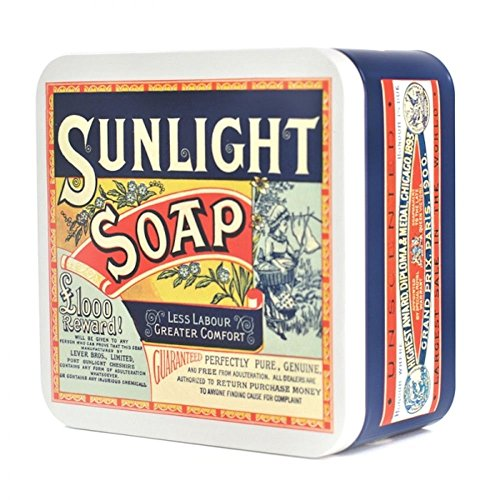 buy-south-africa-online-sapone-sunlight-scatola-di-latta