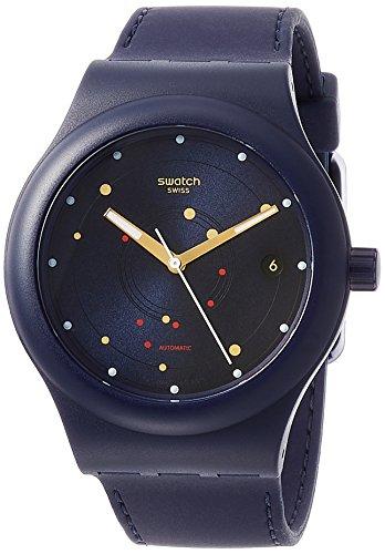Orologio Uomo Swatch SUTN403