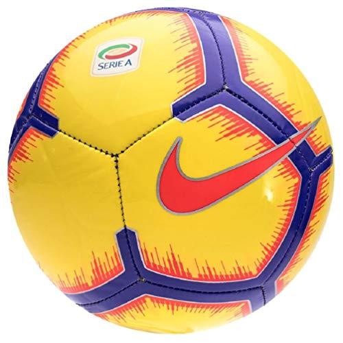 Nike Series A Skills Football 2018 2019 - Balón fútbol