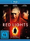 Red Lights kostenlos online stream
