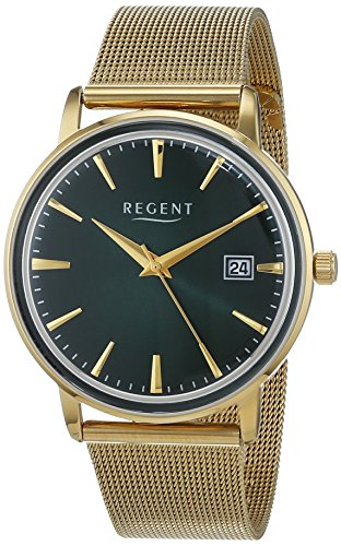 Montre Homme Regent 11140139