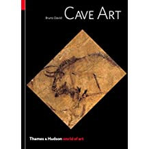 Cave art (world of art)