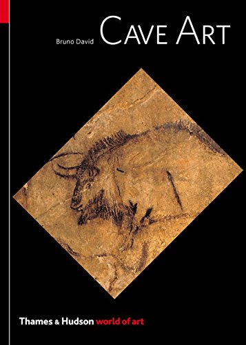 Cave art (world of art)