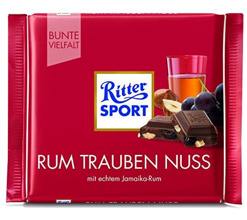 ritter-sport-100-g-rum-trauben-nuss-tafelschokolade-12er-pack-12-x-100-g