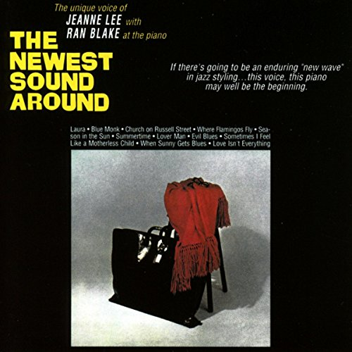 the-newest-sound-around