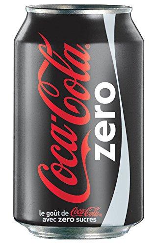 coca-cola-zero-33cl-pack-de-24