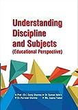 #2: Understanding Disciplines and Subjects