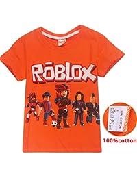 4229c02bc Amazon.es  Camisetas Dibujos - Ropa especializada  Ropa