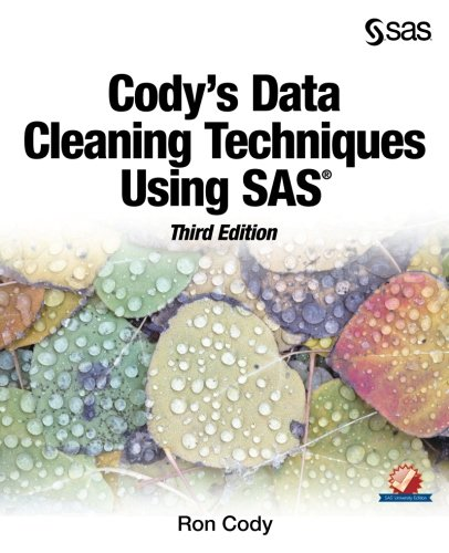 codys-data-cleaning-techniques-using-sas