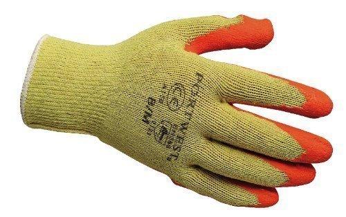 portwest-fortis-a150-gripper-glove-xxlarge-11-orange-pack-12