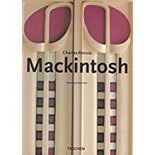 AD MACKINTOSH (CHARLES RENNIE)