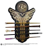 The Noble Collection FB Fantastic Beasts Wand Set