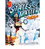 [(The Solid Truth About States of Matter)] [ By (author) Agnieszka Biskup ] [January, 2011]