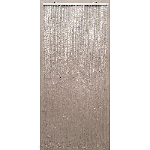 cortina puerta tiras pvc xcm