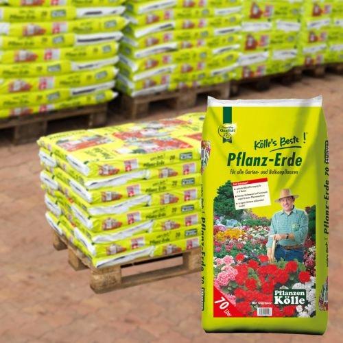 pflanzerde-auf-palette-18-sacke-a-70-liter-blumenerde-fur-balkon-und-gartenpflanzen-gartnerqualitat-