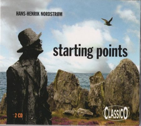 starting-points