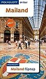 Mailand: Polyglott on tour mit Flipmap