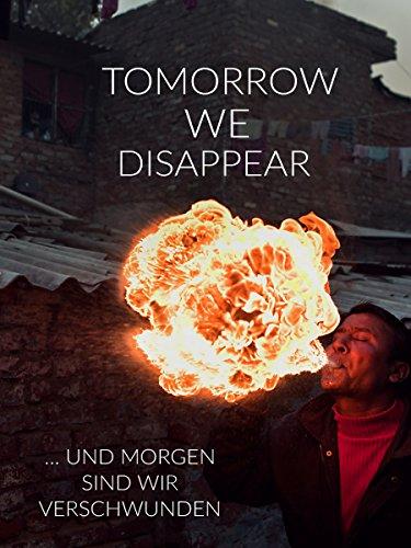 tomorrow-we-disappear-und-morgen-sind-wir-verschwunden