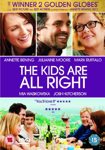 the-kids-are-all-right-dvd