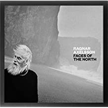 Faces of the North - Ragnar Axelsson