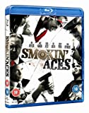 Smokin' Aces (Blu-ray) (2006)