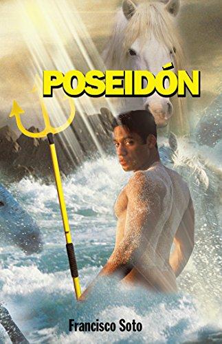 Poseidón por Francisco Soto