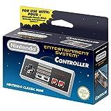 Nintendo NES: Nintendo Classic Mini: NES-Controller